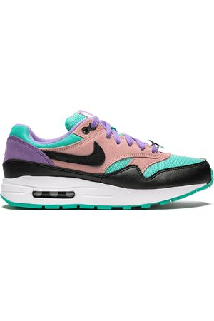 Zapatillas Air Max 1 NK