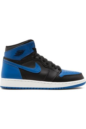 Jordan Zapatillas Air 1 Retro High OG BG