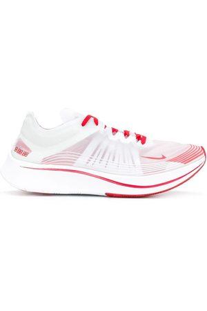 Nike Zapatillas Zoom