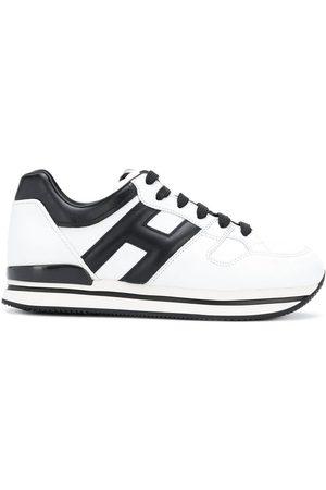 Hogan Zapatillas con paneles