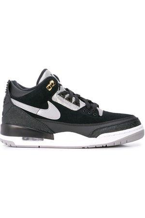 Nike Zapatillas altas Air Jordan 3 TH SP