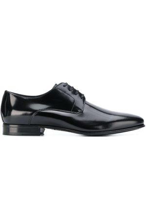 Dolce & Gabbana Zapatos clásicos con cordones