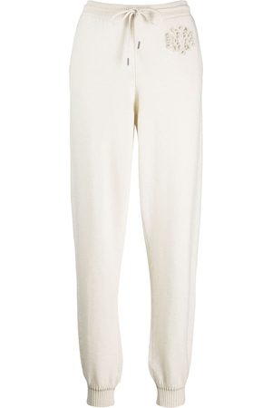 Barrie Pantalones joggers
