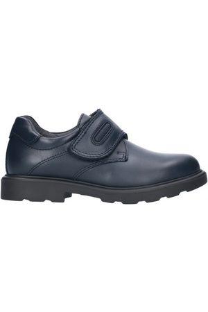 Pablosky Zapatos niño 715120 Niño marino para niño