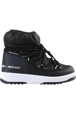 Moon Boot Botines de caña alta