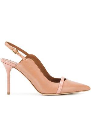 MALONE SOULIERS Mujer Tacón - Zapatos de tacón Marion 85