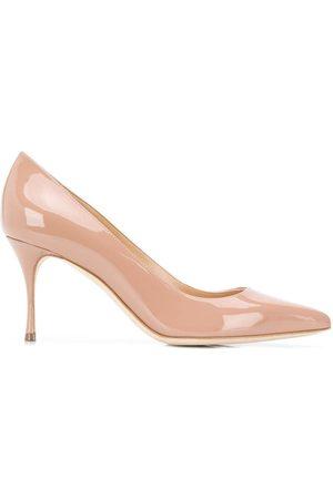 Sergio Rossi Zapatos de tacón Godiva