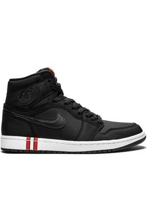 Jordan Hombre Zapatillas deportivas - Zapatillas Air 1 Retro High OG BCFC