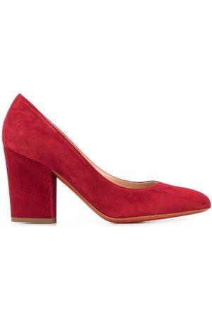 BALDININI Zapatos de tacón clásicos