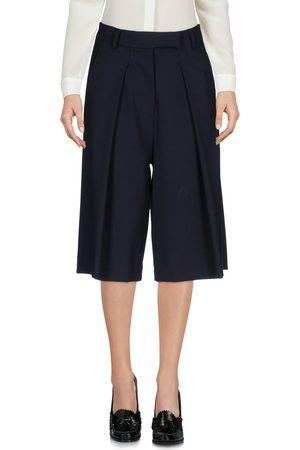 AMEN Mujer Pantalones capri y midi - Pantalones cropped