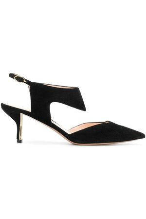 Nicholas Kirkwood Zapatos de tacón Leeloo