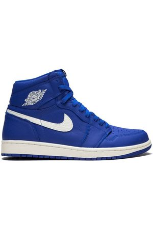 Jordan Zapatillas deportivas - Zapatillas Air 1 Retro High OG