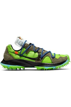 Nike Zapatillas Zoom Terra Kiger 5 de x Off-White
