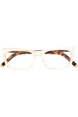Retrosuperfuture Gafas Fred