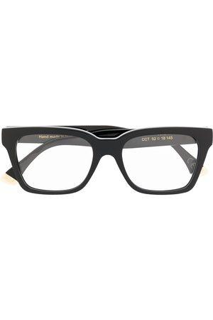 Retrosuperfuture Gafas America con montura cuadrada