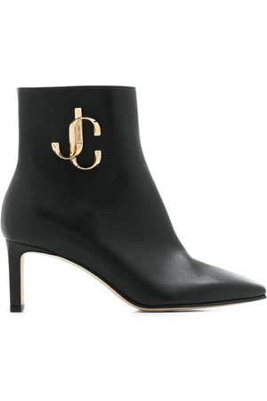 Jimmy Choo Botas Minori de 65mm