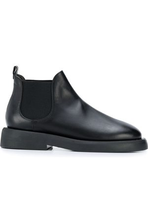 MARSÈLL Mujer Botines - Chelsea ankle boots