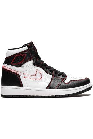 Jordan Zapatillas Air 1 High OG