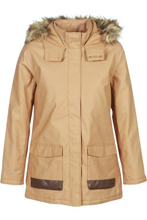 Roxy Parka TRAVELLING WEST para mujer