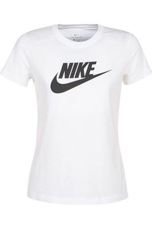 Nike Camiseta SPORTSWEAR para mujer