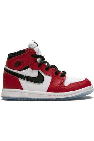 Jordan Zapatillas 1 Retro High OG