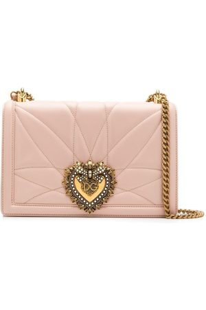 Dolce & Gabbana Bolso de hombro Devotion
