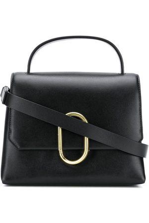 3.1 Phillip Lim Bolso satchel Alix