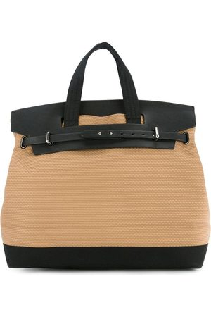Cabas Bolso shopper 1day Tripper