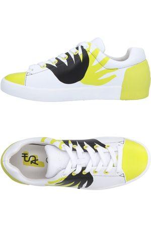 Ash Sneakers & Deportivas