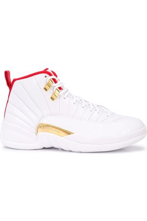 Jordan Zapatillas Air 12
