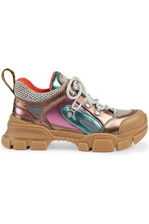 Gucci Zapatillas Flashtrek
