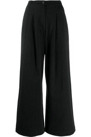 KATHARINE HAMNETT LONDON Pantalones anchos