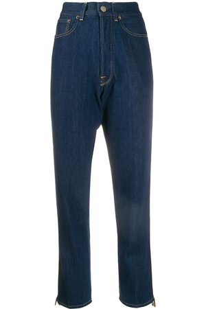 Golden Goose Straight-leg jeans