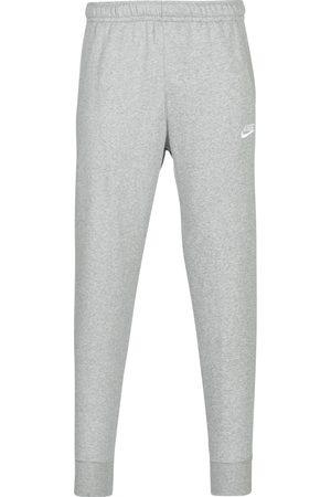 Nike Pantalón chandal M NSW CLUB JGGR BB para hombre