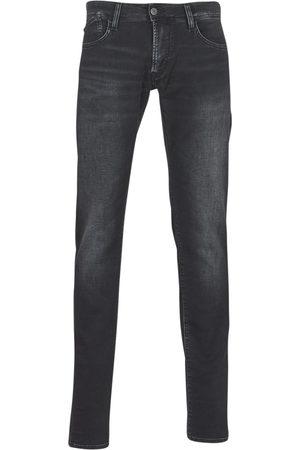 Le Temps des Cerises Hombre Pantalones slim y skinny - Pantalón pitillo 711 JOGG para hombre