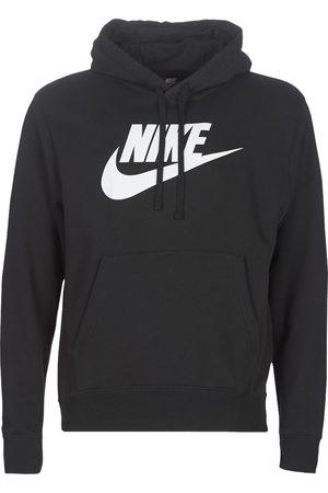 Nike Jersey M NSW CLUB HOODIE PO BB GX para hombre