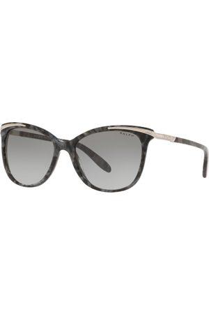 Ralph Lauren RA5203 573611 Marble Black