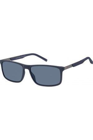 Tommy Hilfiger TH 1675/S IPQ (KU) MTBL Blue