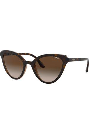 vogue Mujer Gafas de sol - VO5293S W65613 Havana