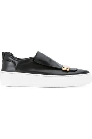 Sergio Rossi Zapatillas slip-on