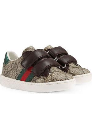 Gucci Zapatillas deportivas - Zapatillas GG Supreme