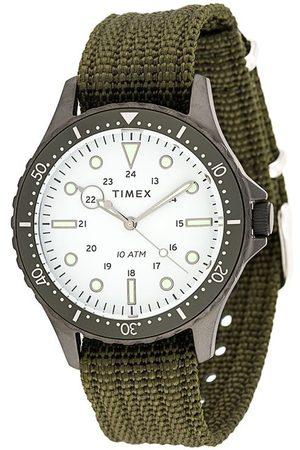 Timex Reloj Navi XL de 41mm