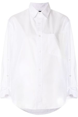 Citizens of Humanity Camisa con botones
