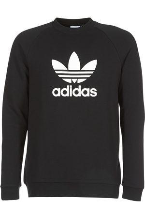 adidas Hombre Jerséis y suéteres - Jersey TREFOIL CREW para hombre