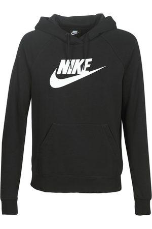 Nike Jersey W NSW ESSNTL HOODIE PO HBR para mujer