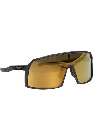 Oakley Gafas de sol - Sutro Matte Carbon gris