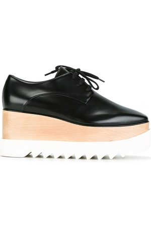 Stella McCartney Zapatos Elyse