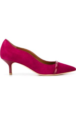 MALONE SOULIERS Zapatos de tacón Maybellem