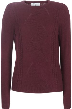 Betty London Jersey LOUISA para mujer