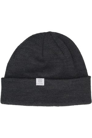 Coal Gorros - The FLT Beanie gris